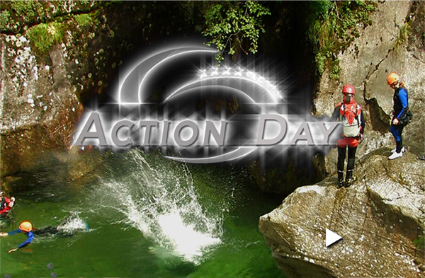 ACTIONDAY