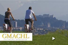 GMACHL E-Bike
